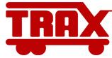 Części do samochodów ciężarowych – Trax Gdynia